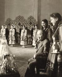 ГААНТ им. Ф. Гаскарова_4