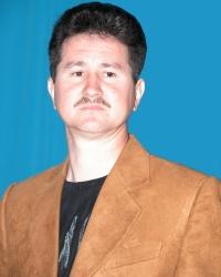 Тимиров Азамат Камилович