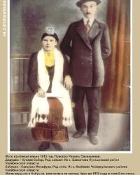 Колпак (ҡалпаҡ) - башкирский традиционный головной убор