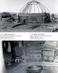 Этнографическая коллекция Месароша Дьюлы (Будапешт, Венгрия)