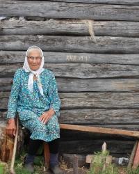 Свадебный обряд, песни и причитания русских старожилов  Республики Башкортостан